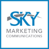 sky-marketing-logo
