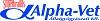 Fejlesztés az Alpha-Vet Állatgyógyászati Kft-nél