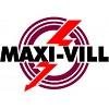 Maxivill Bt.